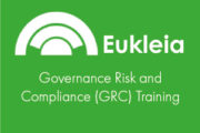 Partnership Provides Discount for Eukleia Training