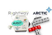 Bring efficiency and consistency to your business-wide financial crime risk assessments