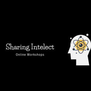 Fraud prevention workshops