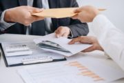 Bribery and Corruption risks for businesses