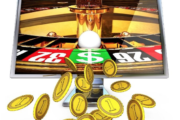 Inadequate source of wealth and affordability checks by gambling operators
