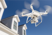 New Drone Services - The Rightway to fly drones
