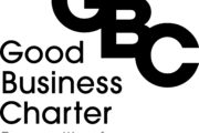 Good Business Charter Accreditation